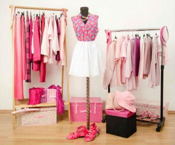 National Pink Day, Cleveland, Ohio